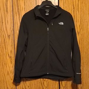 The North Face Apex Bionic